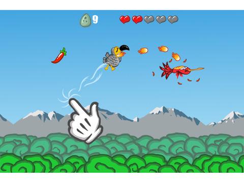 gta 3 how to fly dodo