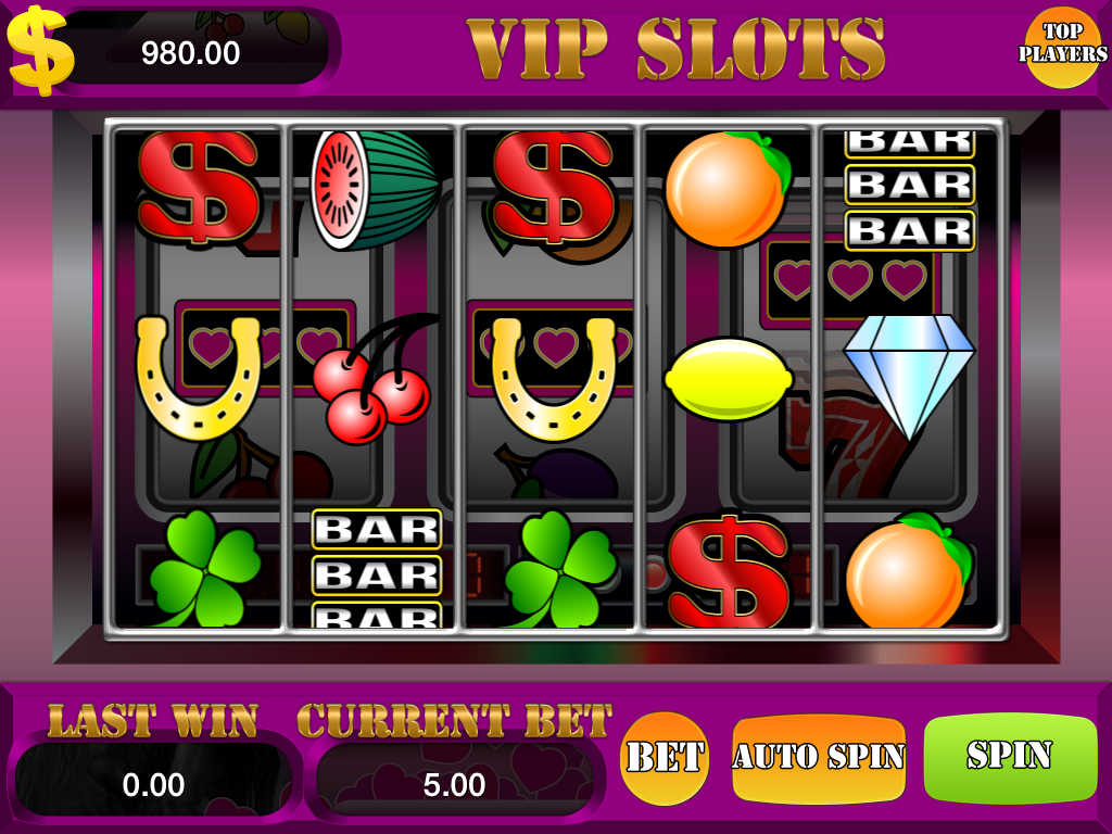 slot game online free cassino games
