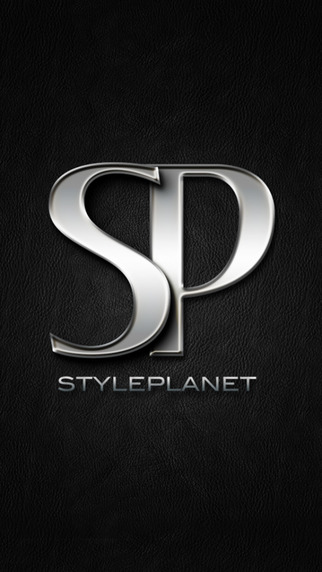 Styleplanet