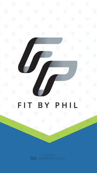 Fit by Phil