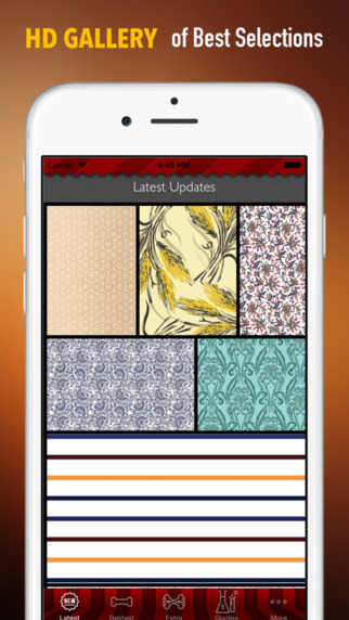 Wallpaper for Tory Burch Design HD and Quotes Backgrounds: Creator with Best Prints and Inspiration