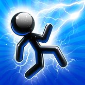 Tesla Wars & HD [iOS]