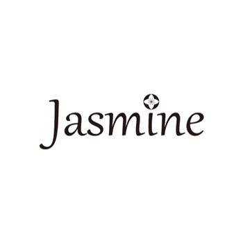 Jasmine LOGO-APP點子