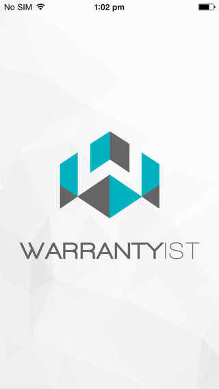 Warrantyist - Manage Warranties Licenses and AMCs and Documents