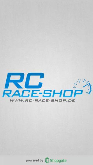 RC-Race-Shop.de
