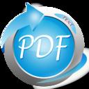 PDF-to-Text-Free
