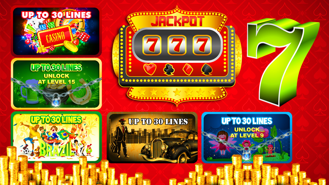 Great Wall to Riches Slots - Try the Free Demo Version