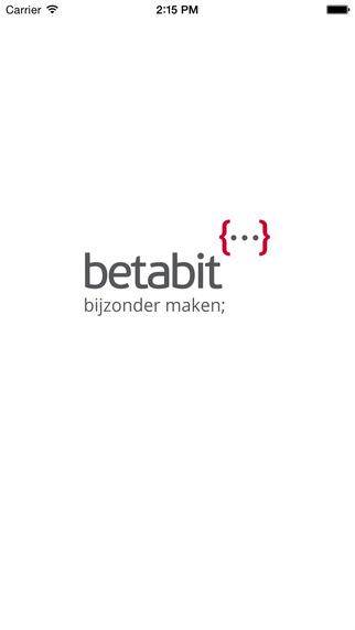 Betabit Events