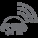 iBlink Radio