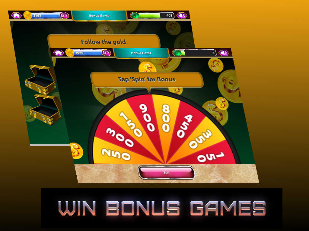 free slots treasures of egypt
