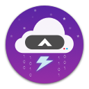 CARROT Weather - Talking Forecast Robot
