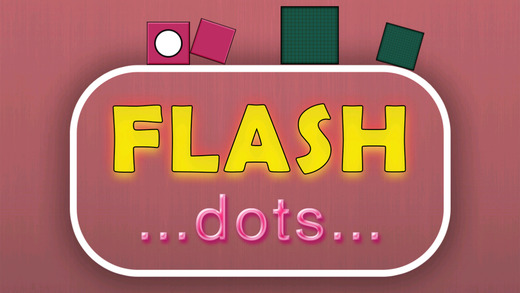 Flash Dots