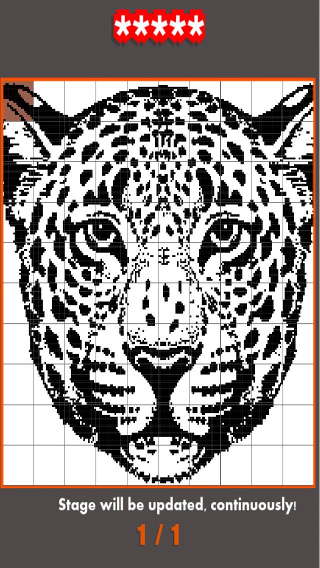 剪纸 设计 矢量 矢量图