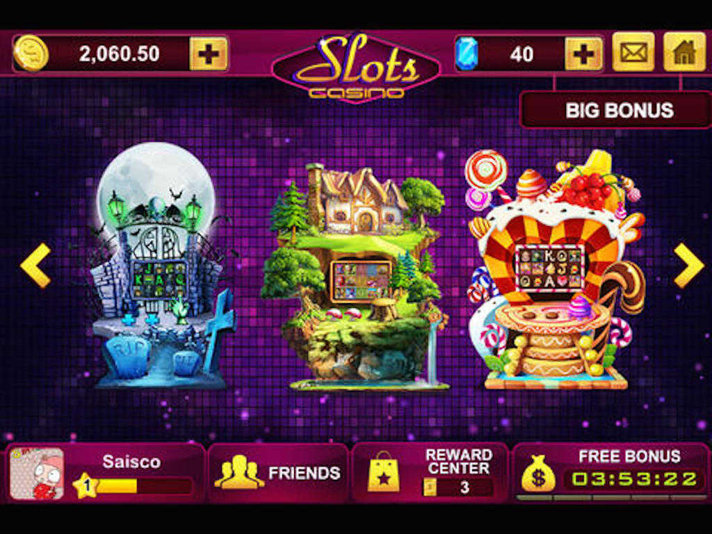Professor Bubbles Slot - Try your Luck on this Casino Game