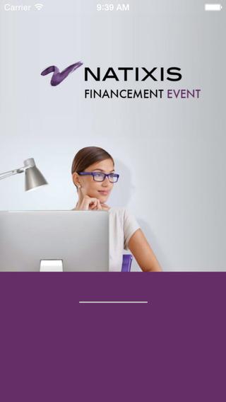 NFi Event