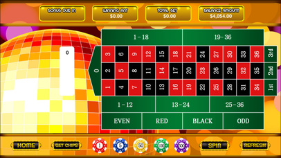 Disco danny casino casino royal las vegas nv