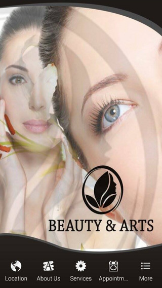 Beauty and Arts