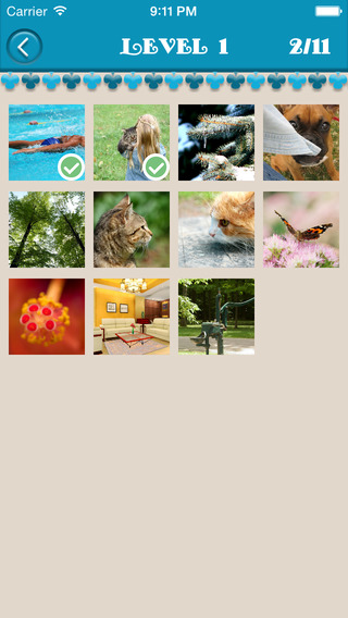 4 Pics 1 Word Answers and Cheat - iTouchApps.net - #1 iPhone/iPad ResourceiTouchApps.net – #1 iPhone
