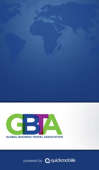 GBTA Mobile App