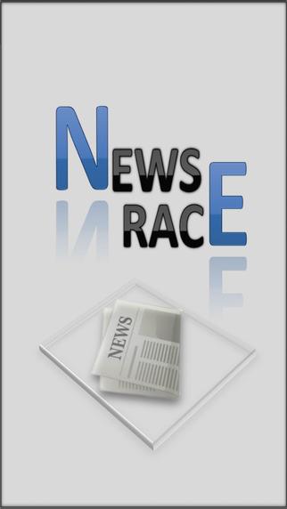 NewsRace