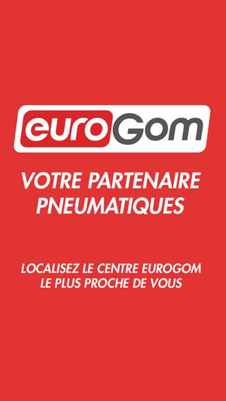 EUROGOM 2