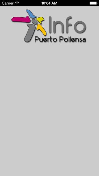 Info Puerto Pollença