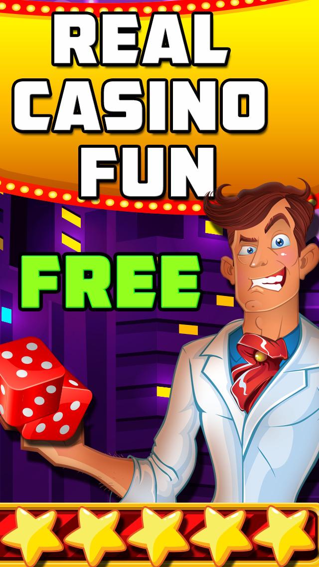 casino royale online movie free online casino app