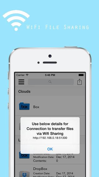 All 2 PDF - Premium Converter Screenshots