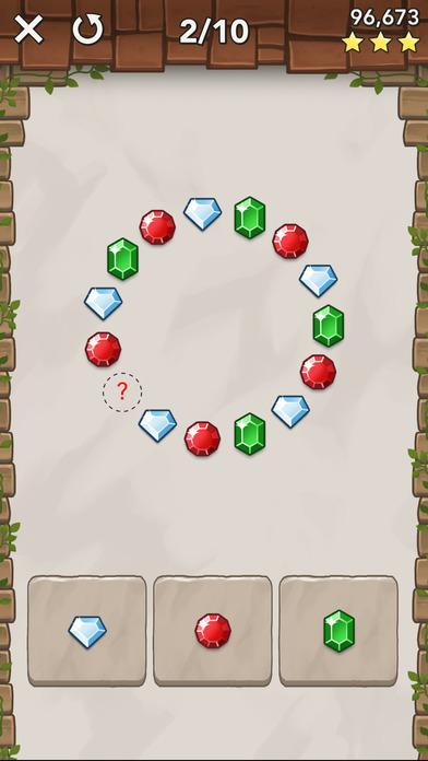 King of Math 2: Full Game. Скрин 4