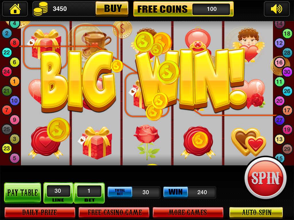 Slot machine forum facebook