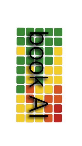 BookAI Self-Evaluation 2015