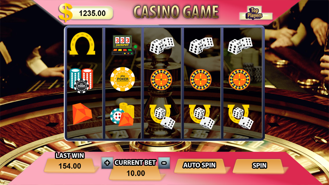 free slots games sizzling hot