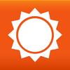 AccuWeather Platinum - Weather for Life