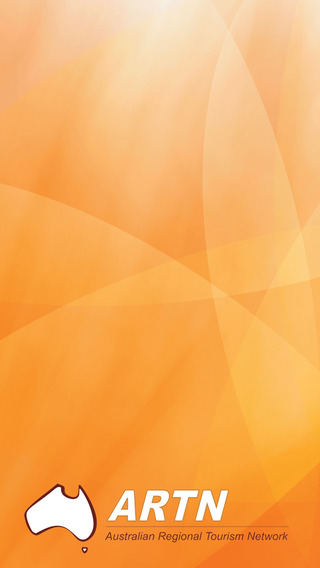ARTN 2014 Convention App