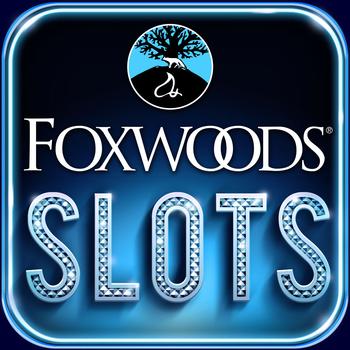 Progressive slots at foxwoods