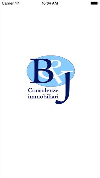 B J Immobiliare