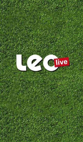 Leo live