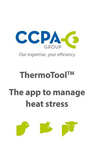 ThermoTool