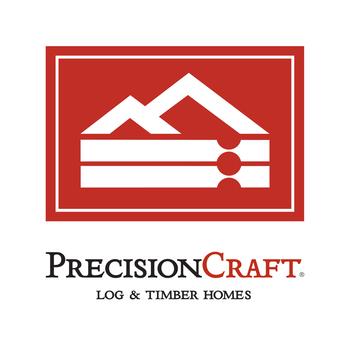 PrecisionCraft LOGO-APP點子