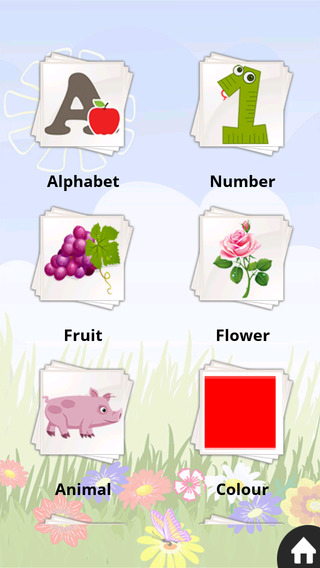 Kids English Learning Free - Learn The English Language Phonics And ABC While Having Fun