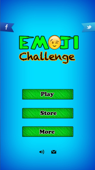 Emoji Challenge-Guess the emoji animations and cha