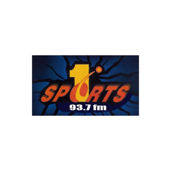 Sports1 Radio LOGO-APP點子