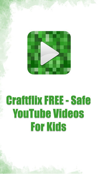 CraftFlix - Safe Videos For Kids On YouTube