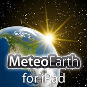 MeteoEarth [iOS]