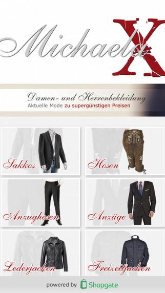 MichaelaX-Fashion