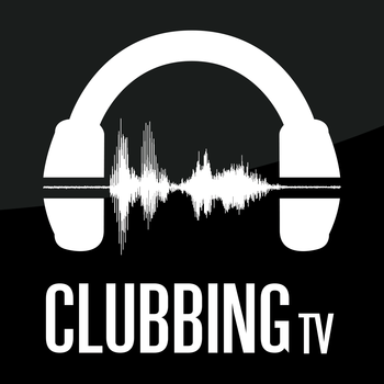 Clubbing TV 音樂 App LOGO-硬是要APP