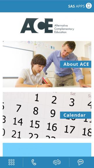 ACE Schools