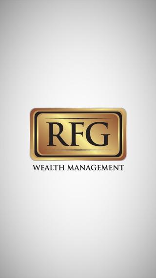 Resource Financial Group LTD.