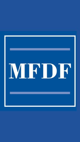MFDF Conferences