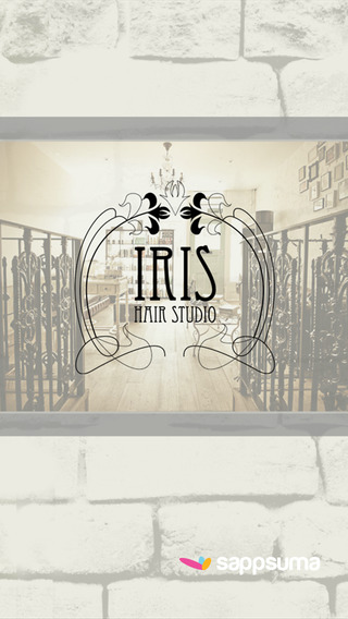 Iris Hair Studio